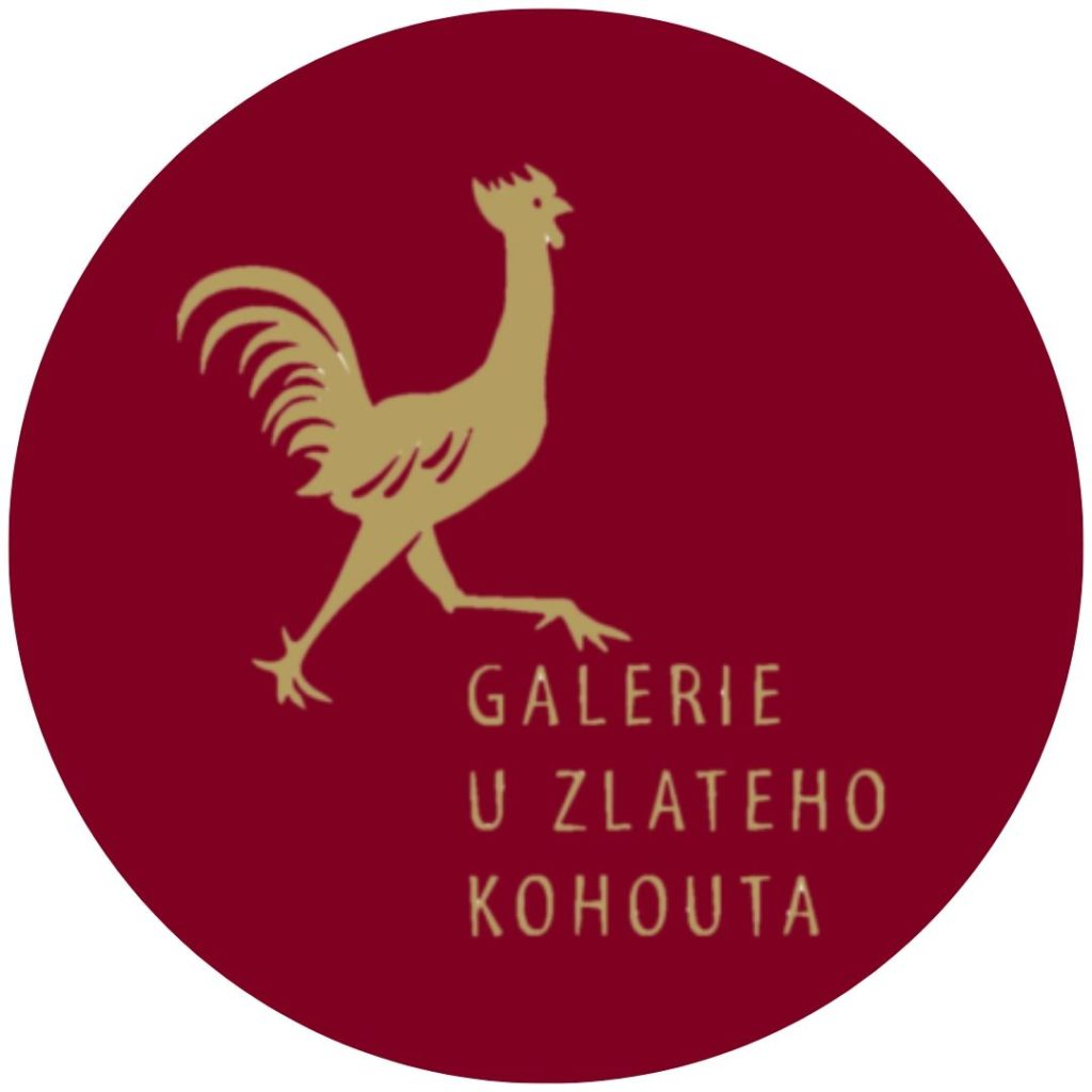 Galerie U Zlatého Kohouta